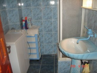 Apartament cu 3 camere de inchiriat, confort Lux, zona Faleza Nord,  Constanta