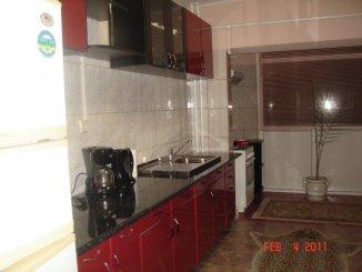 Constanta, zona Faleza Nord, apartament cu 3 camere de inchiriat, Mobilata modern