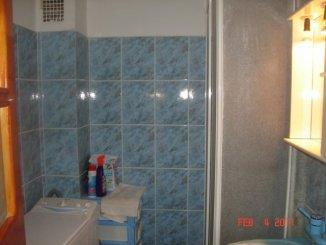 agentie imobiliara inchiriez apartament decomandata, in zona Faleza Nord, orasul Constanta