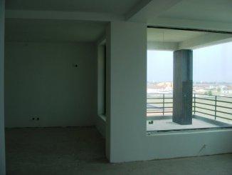 vanzare apartament decomandata, zona Tomis Plus, orasul Constanta, suprafata utila 86 mp