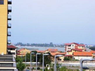 agentie imobiliara vand apartament decomandata, in zona Tomis Plus, orasul Constanta
