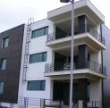 vanzare apartament cu 3 camere, decomandata, in zona Tomis Plus, orasul Constanta