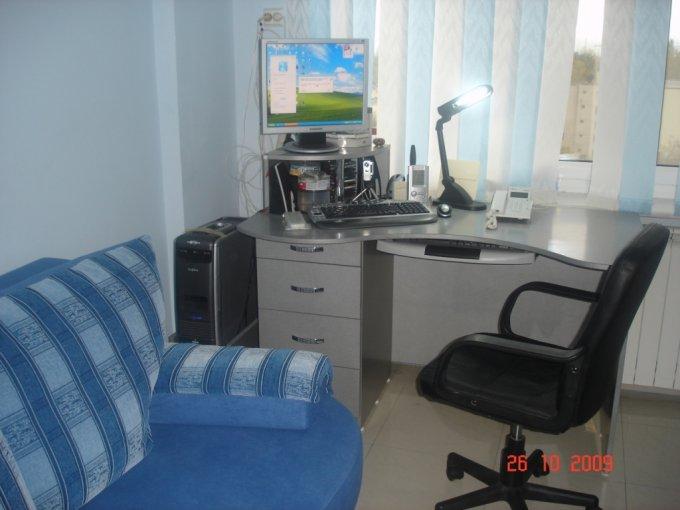 proprietar inchiriez apartament decomandata, in zona Tomis Mall, orasul Constanta