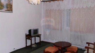 Apartament cu 3 camere de inchiriat, confort Lux, zona Dacia,  Constanta