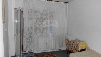 inchiriere apartament decomandata, zona Dacia, orasul Constanta, suprafata utila 55 mp