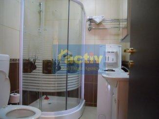 vanzare apartament decomandata, zona Mamaia statiune, orasul Constanta, suprafata utila 100 mp