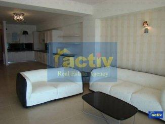 vanzare apartament cu 3 camere, decomandat, in zona Mamaia statiune, orasul Constanta