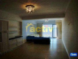 Apartament cu 3 camere de vanzare, confort Lux, zona Mamaia statiune,  Constanta