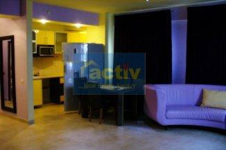 vanzare apartament decomandata, zona Mamaia statiune, orasul Constanta, suprafata utila 105 mp