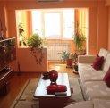 vanzare apartament cu 3 camere, decomandata, in zona Faleza Nord, orasul Constanta