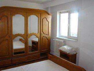 agentie imobiliara inchiriez apartament decomandata, in zona Tomis 2, orasul Constanta