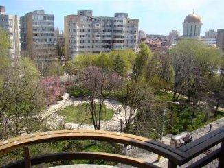 inchiriere apartament cu 3 camere, decomandata, in zona Tomis 2, orasul Constanta