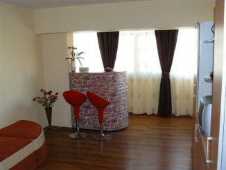 agentie imobiliara inchiriez apartament decomandata, in zona Dacia, orasul Constanta