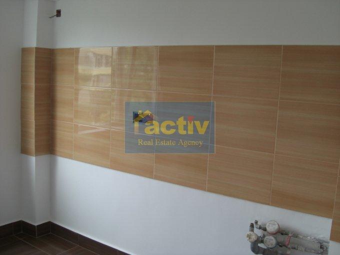 agentie imobiliara vand apartament decomandata, in zona ICIL, orasul Constanta