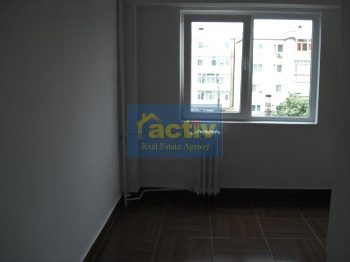 Constanta, zona ICIL, apartament cu 3 camere de vanzare