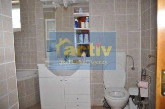 Constanta, zona Mamaia statiune, apartament cu 3 camere de vanzare