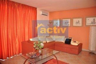 agentie imobiliara vand apartament decomandata, in zona Mamaia statiune, orasul Constanta