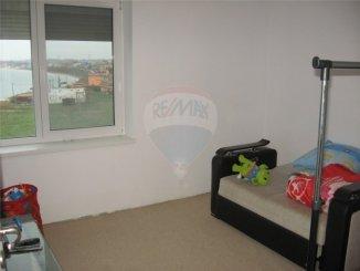 agentie imobiliara vand apartament decomandata, localitatea Costinesti