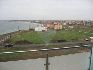 vanzare apartament decomandata, localitatea Costinesti, suprafata utila 92 mp
