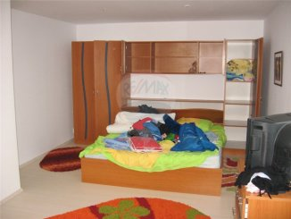 Constanta Costinesti, apartament cu 3 camere de vanzare
