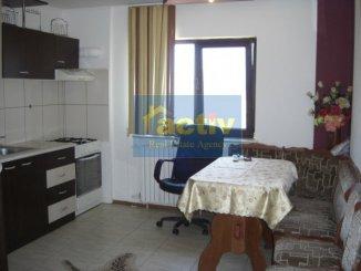 vanzare apartament decomandata, zona Inel 2, orasul Constanta, suprafata utila 76 mp