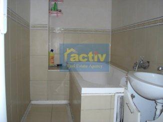 vanzare apartament cu 3 camere, decomandata, in zona Inel 2, orasul Constanta