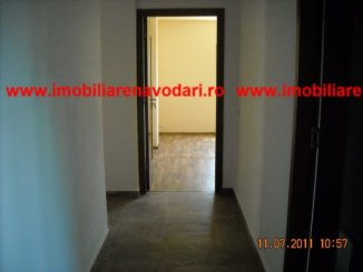 vanzare apartament decomandata, orasul Navodari, suprafata utila 80 mp