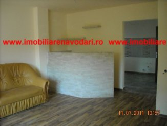 Constanta Navodari, apartament cu 3 camere de vanzare