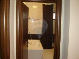 inchiriere apartament decomandata, zona Tomis 3, orasul Constanta, suprafata utila 120 mp
