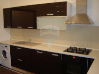 Constanta, zona Tomis 3, apartament cu 3 camere de inchiriat