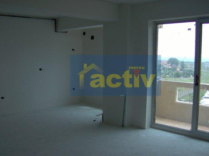 vanzare apartament decomandata, localitatea Mamaia Sat, suprafata utila 94 mp