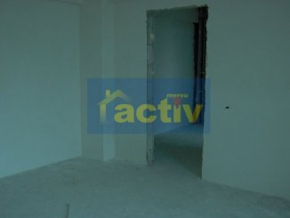 Apartament cu 3 camere de vanzare, confort Lux, Mamaia Sat Constanta
