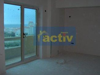 Constanta Mamaia Sat, apartament cu 3 camere de vanzare