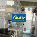 vanzare apartament decomandata, zona ICIL, orasul Constanta, suprafata utila 70 mp