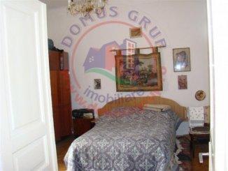 Constanta, zona Cazino, apartament cu 3 camere de vanzare