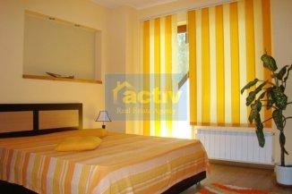 Duplex cu 3 camere de inchiriat, confort Lux, zona Mamaia statiune,  Constanta