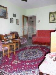 vanzare apartament decomandat, zona Centru, orasul Constanta, suprafata utila 68 mp
