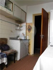 Constanta, zona Centru, apartament cu 3 camere de vanzare
