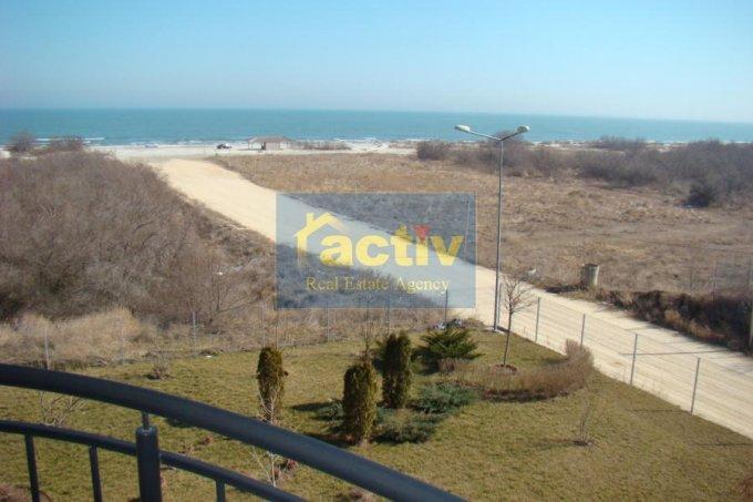 inchiriere apartament semidecomandat, localitatea Mamaia Nord, suprafata utila 123 mp