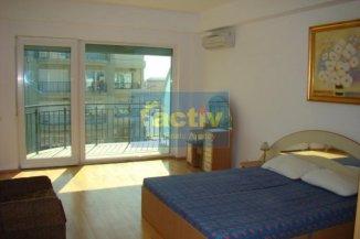 Apartament cu 3 camere de inchiriat, confort Lux, Mamaia Nord Constanta