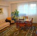 vanzare apartament semidecomandat, zona Capitol, orasul Constanta, suprafata utila 80 mp