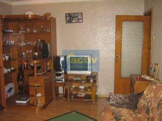 Apartament cu 3 camere de vanzare, confort Lux, zona Dacia,  Constanta