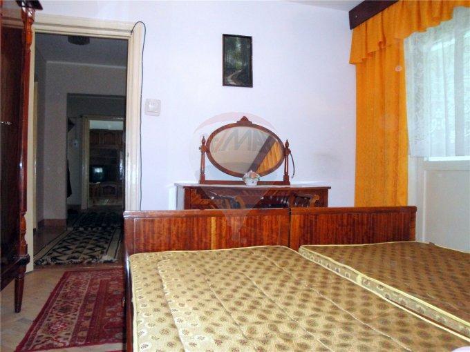 agentie imobiliara inchiriez apartament decomandat, in zona Tomis Nord, orasul Constanta
