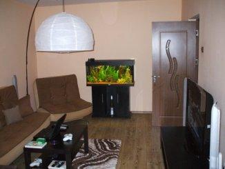 Constanta, zona Ciresica, apartament cu 3 camere de vanzare