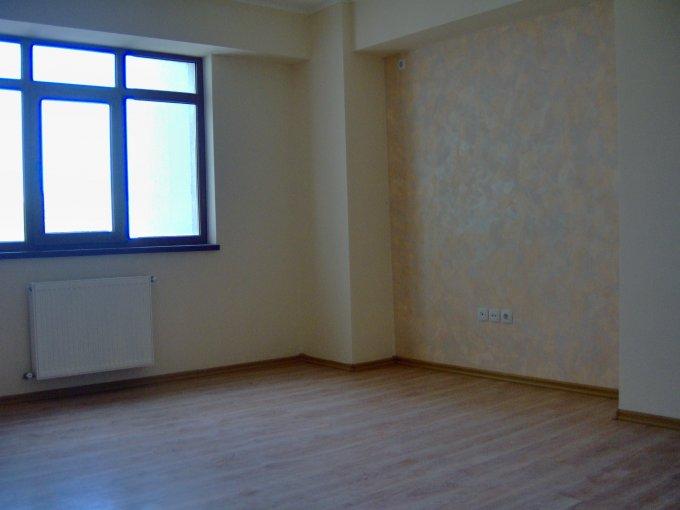 Apartament cu 3 camere de vanzare, confort Lux, zona Delfinariu,  Constanta