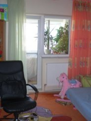 Apartament cu 3 camere de vanzare, confort Lux, zona Spitalul Militar,  Constanta