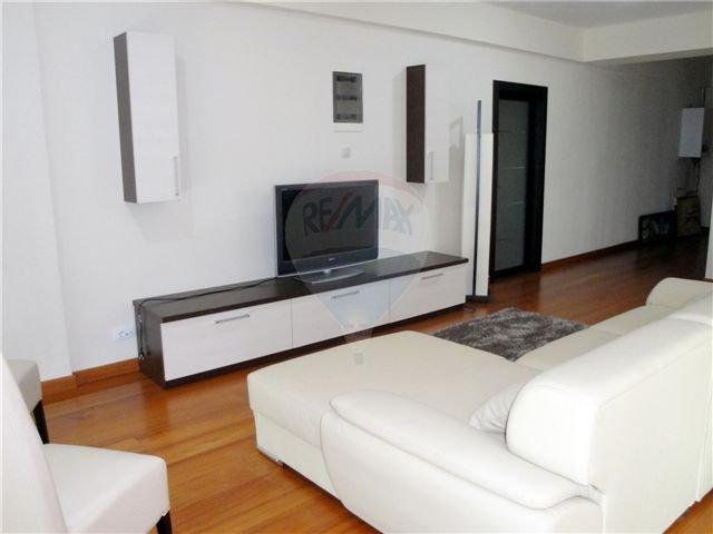 Constanta Mamaia Nord, apartament cu 3 camere de vanzare