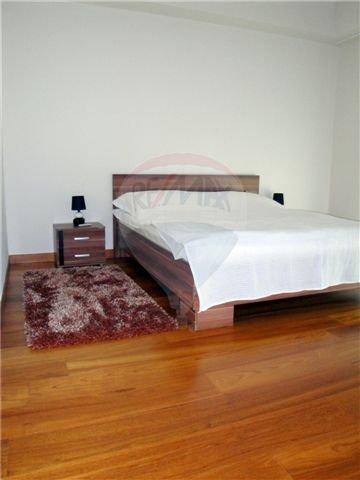Apartament cu 3 camere de vanzare, confort Lux, Mamaia Nord Constanta