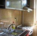 agentie imobiliara inchiriez apartament semidecomandata, in zona City Park, orasul Constanta