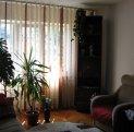 inchiriere apartament semidecomandata, zona City Park, orasul Constanta, suprafata utila 68 mp